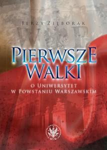 Pierwsze-walki-o-Uniwersytet-w-Powstaniu-Warszawskim