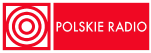 polskieradio