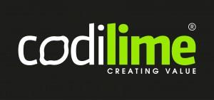 CODILIME_WG-300dpi-01