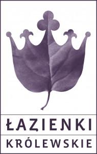 Lazienki_Krolewskie