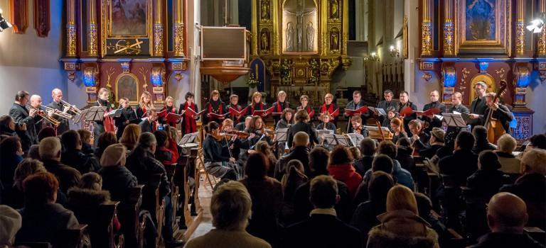 Baroque Collegium 1685_2016.04.16