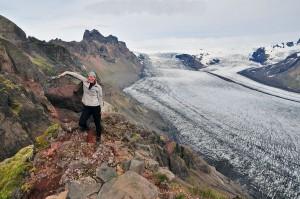 Islandia 2015_Park Narodowy Skaftafell_2