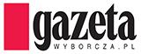 gazeta-pl-czarne