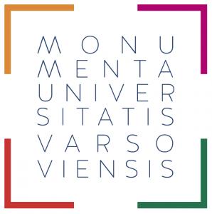 logo_monumenta-01