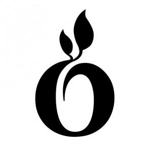 organiteka logo
