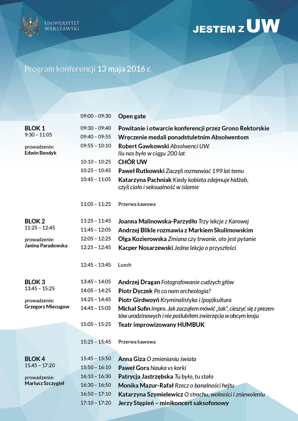 zkonferencja_program