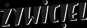 zywiciel-logo