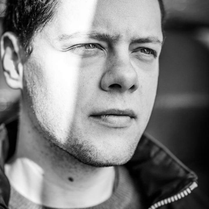 Fot. Michał Radwański