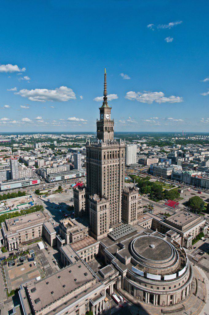 Fot. Paweł Jagiełło