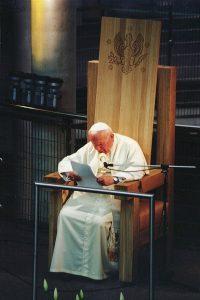 Jan Paweł II_1999 (2)