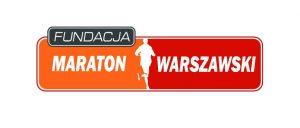 LOGO_FUNDACJA_MARATON_WARSZAWSKI_CMYK