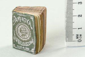 Mickiewicz z linijką