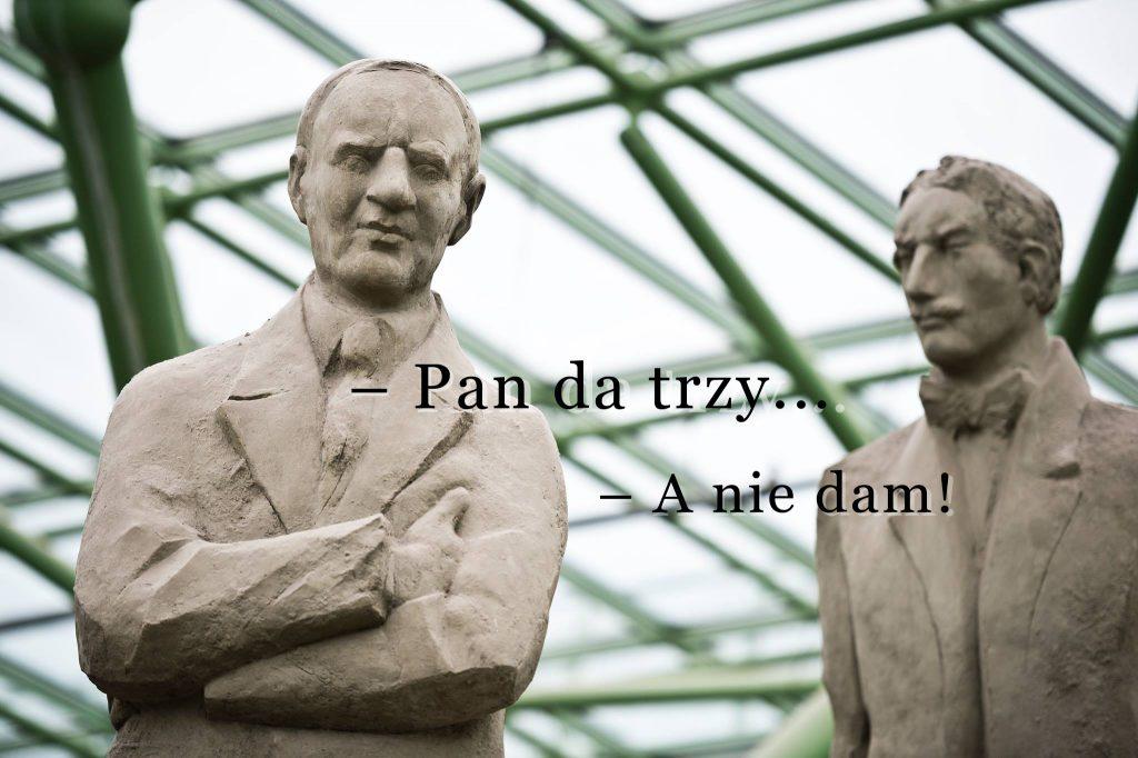 Pan_da_trzy2