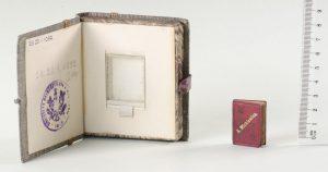 Wydanie-Bajek-i-Powsiatek-książka-wraz-z-ochronnym-pudłem.-1024x539
