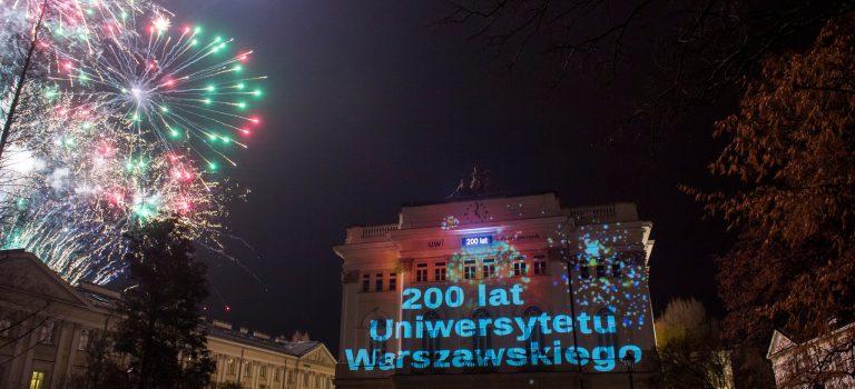 200_lat